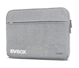 LAPTOP-SLEEVE-MILAN-GRAY-MACBOOK